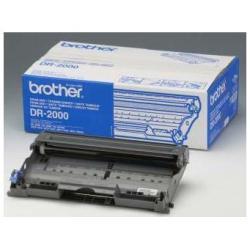 Tamburo Brother - Originale - kit tamburo dr2000
