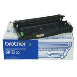 Tamburo Brother - Originale - kit tamburo dr2100