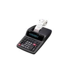 Calcolatrice Casio - Dr-420tec