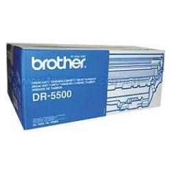 Tamburo Brother - Originale - kit tamburo dr5500