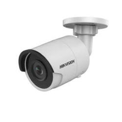 Hikvision - Easyip 3.0 ds-2cd2025fwd-i 300725398