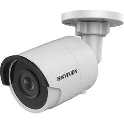 Image of Telecamera per videosorveglianza Ds-2cd2085fwd-i (6mm) 300726334