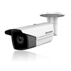 Image of Telecamera per videosorveglianza Ds-2cd2t25fwd-i5 (2.8mm) 300724506