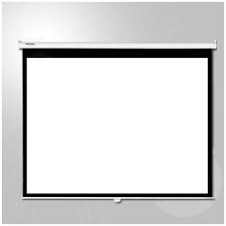 Schermo per videoproiettore Optoma - Ds-3100pmg+