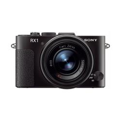 Fotocamera Sony - Dsc-rx1r
