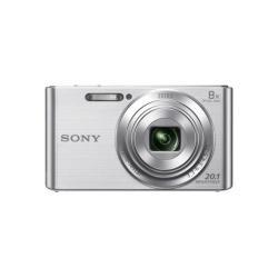 Fotocamera Sony - Dsc-w830