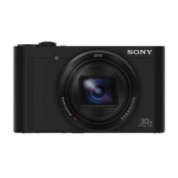Fotocamera Cyber shot dsc wx500 fotocamera digitale zeiss dscwx500b.ce3