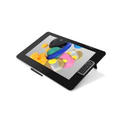 Image of Tavoletta grafica Cintiq pro - digitizer - hdmi, displayport, usb-c dth-3220