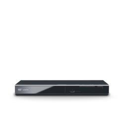 Lettore DVD Panasonic - Lettore dvd con hdmi-scart-rc