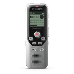 Registratore vocale Philips - DVT1250