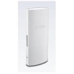 Access point D-Link - Dwl-6700ap