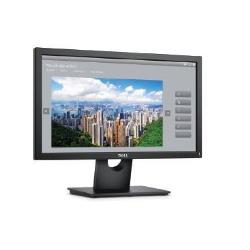 "Monitor LED Dell Technologies - Dell - monitor a led - 20"" e2016hv"
