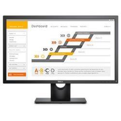 Monitor LED Dell - E2417h