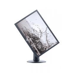 Monitor LED AOC - E2460pq/bk