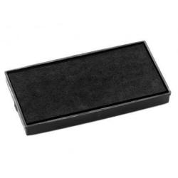 Timbro Colop - E/50/1 blister e50/1.bls