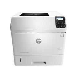 Stampante laser HP - Laserjet enterprise m606dn