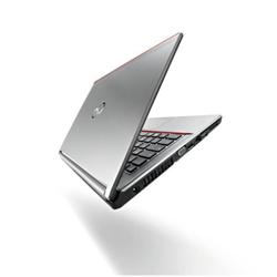 Notebook Fujitsu - Lifebook e736