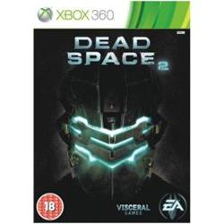 Videogioco Electronic Arts - Dead space 2 Xbox 360