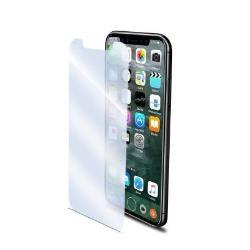 Proteggi schermo Celly - Protezione per schermo per telefono cellulare easy900