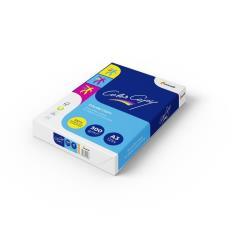 Carta Mondi - Color copy - carta comune - 125 fogli - a3 - 300 g/m² eb01
