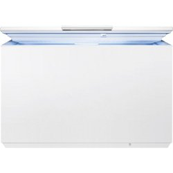 Congelatore Electrolux - EC4231AOW Orizzontale 400 l Classe A+