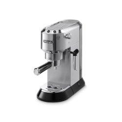 Macchina da caffè De Longhi - Delonghi macchina caffè ec680.m