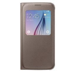 Custodia Samsung - EF-CG920PFEGWW