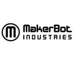 Estensione di assistenza Makerbot - Service pack per replicator mini+