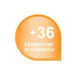Estensione di assistenza Microtech - Eg36mt