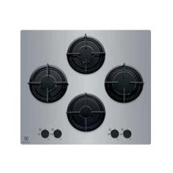Piano cottura Electrolux - EGT6242LOM