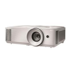 Videoproiettore Optoma - Eh334