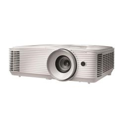 Videoproiettore Optoma - Eh335