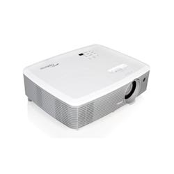 Videoproiettore Optoma - Eh345