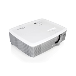 Videoproiettore Optoma - Eh400p