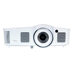 Videoproiettore Optoma - Eh416
