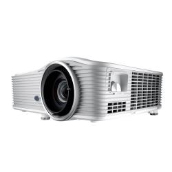 Videoproiettore Optoma - Eh615