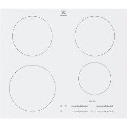 Piano cottura Electrolux - EHH6540F9W