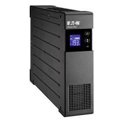 Gruppo di continuità Eaton - Ellipse pro 1200 - ups - 750 watt - 1200 va elp1200din