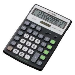 Calcolatrice Sharp - El r297bbk
