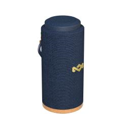 Speaker wireless Marley - NO BOUNDS SPORT BLUE