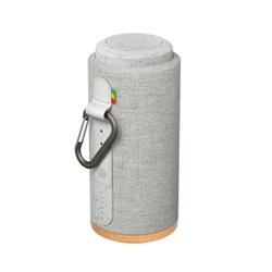 Speaker wireless Marley - NO BOUNDS SPORT GREY