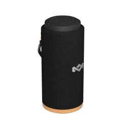 Speaker wireless Marley - NO BOUNDS SIGNATURE BLACK