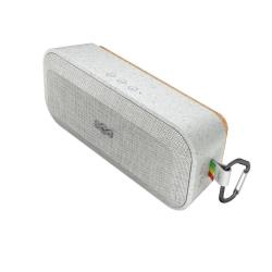 Speaker wireless Marley - No bounds xl