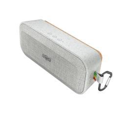 Speaker wireless Marley - House of No Bounds XL Grigio