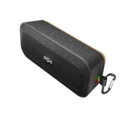 Speaker wireless Marley - NOBOUNDSXL BLACK