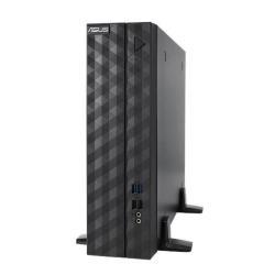 Workstation Asus - ESC510 XEON E3 RAM 8GB SSD 256GB