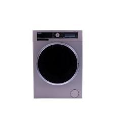 Lavatrice Sharp - ES-WFD8146I5 8 Kg 58,2 cm Classe A+++