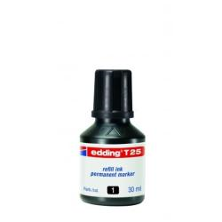 Penna Edding - T25