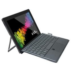 Image of Tablet Tablet e-tab pro w10pro 64gb lte