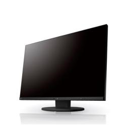Monitor LED EIZO EUROPE GMBH - Flexscan ev2455